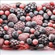 Sağlıklı bir yaşamın yolu bu yiyeceklerden geçiyor - 6